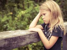 Саботира ли се само детето ви?