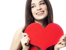 Любовен хороскоп за 22-28 февруари 2016