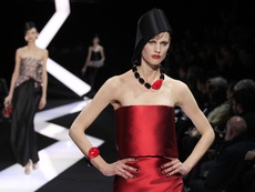 11 тенденции дамски дрехи пролет-лято 2013