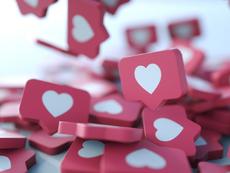 4 правила за любовта, които не бива да забравяме