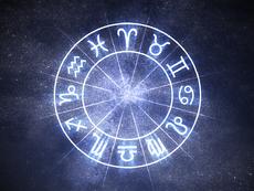 Седмичен хороскоп за 26 април – 2 май