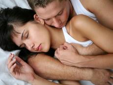 От какво не трябва да ви пука по време на секс?