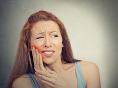 Билкови лекове при чувствителни зъби
