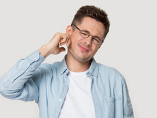 Скрити признаци на загуба на слух
