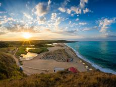 5 интересни факта за Черно море