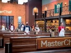 Семействата на топ 6 хоби-готвачи на България влизат в MasterChef