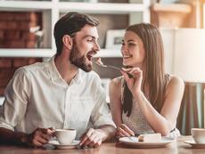 6 признака, че партньорът ви е истински закрилник