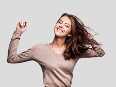 10 здравословни неща, които да направите за себе си