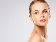 10 начина да се справите със зачервена и раздразнена кожа