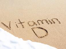 Заболявания, свързани с дефицит на витамин D