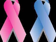 6 промени в начина на живот, предпазващи от рак на гърдата