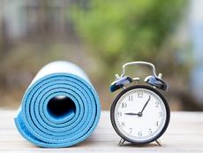 5 добри причини да спортуваме сутрин