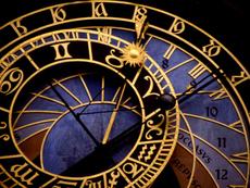 Седмичен хороскоп за 17 – 23 април 2017