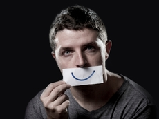 Фрази, които не трябва да казвате на депресиран човек