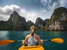 4 зодии, които биха оцелели на самотен остров