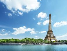 Знаете ли, че... Франция първа забранява изхвърлянето на храна от магазините?
