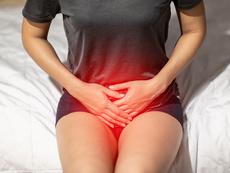 6 вида вагинални бучки и какво могат да означават