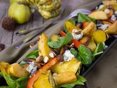 Полезни плодове и зеленчуци при запек