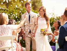 5 развенчани мита за брака
