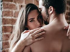 Причините за тотален отказ от секс