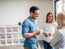 6 начина да не сте непохватни в общуването