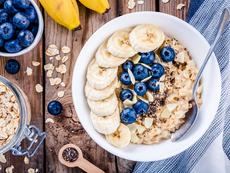 Защо да добавяте боровинки към закуската всеки ден?