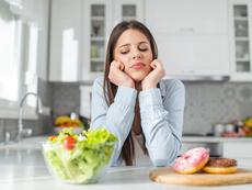 Храни, които могат да влошат вируса или настинката ви