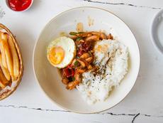 Любими храни, които могат да имат странен ефект върху психиката ни