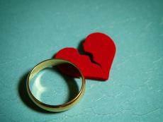 Захласнах се по женен с деца