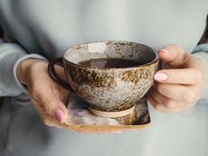 6 вида чай за красива и здрава кожа