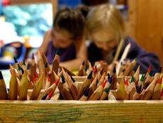 Дете с дислексия – родители с дълг