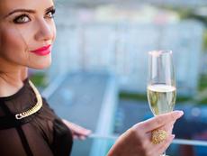 Интересни факти за жените и алкохола