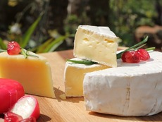 5 сирена, които да включите във вашата диета