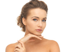 Митовете за чувствителната кожа