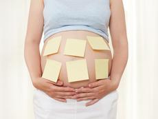 Оглупяване по време на бременност – мит ли е?