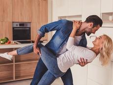 4 причини да танцувате по-често