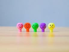 5 черти на характера, от които не бива да се срамуваме