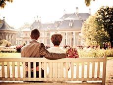Линиите на сърцето разкриват какъв е партньорът ви