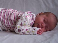 Причини за разстройства на съня при децата