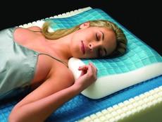 Добрият сън превръща хроничната мигрена в епизодична