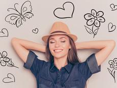 5 неща, които оптимистите правят всеки ден