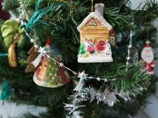 10 пожелания за новата 2013-та година