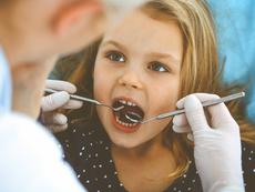 Важни въпроси и отговори за грижата за детските зъби