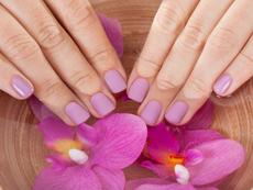 Как да подобрите състоянието на ноктите