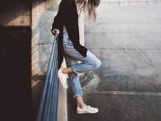 Мисъл на деня за... модата