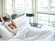 Какво да правите преди 9 сутринта за свеж старт на деня?