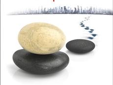 Пътят за преодоляване на тревожността и стреса