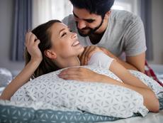 Етерични масла за домашни масажи