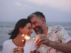 Какво ви очаква в любовта до края на 2020 според зодията