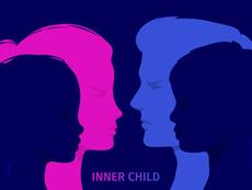 Знаци, че вашето вътрешно дете страда